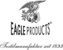 EAGLE PRODUCTS